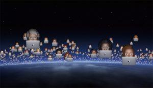 Las novedades que Apple se sacó ayer de la chistera en la conferencia WWDC