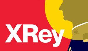 XRey, el podcast exclusivo de Spotify, recrea la voz de Franco a través de la inteligencia artificial