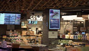 014 Media refuerza las ventas de las marcas en Carrefour