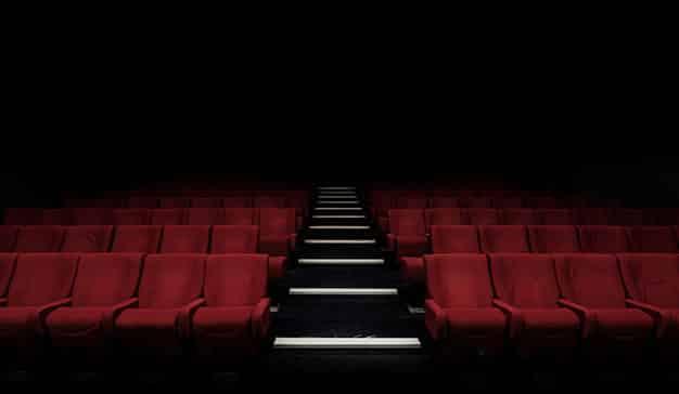 A Contracorriente Films
