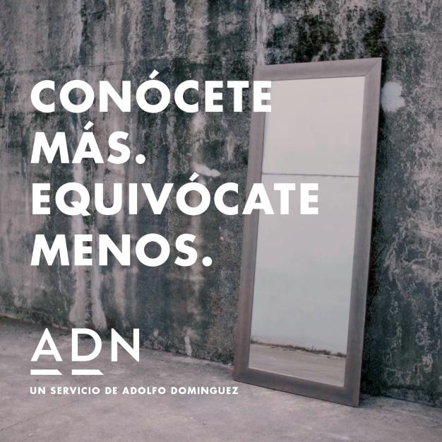 ADN_imagen moda