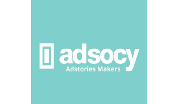 Adsocy
