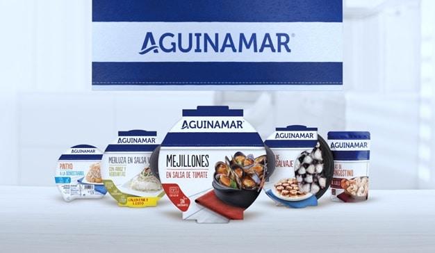 Aguinamar