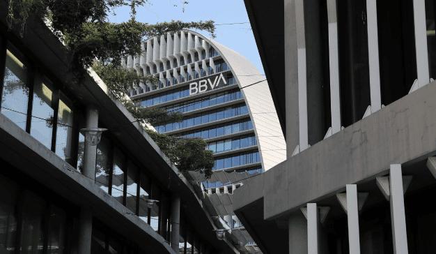 PS21, la nueva agencia de publicidad de BBVA en España