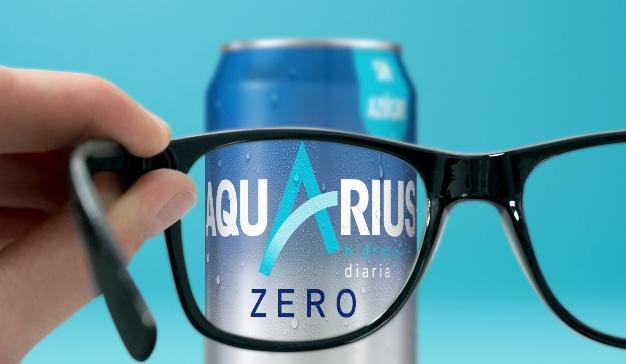 Campaña_Aquarius Zero Azúcar sabor limón (1)