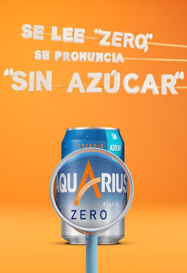 Campaña_Aquarius Zero Azúcar sabor naranja (1)