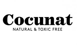 Tres productos de Cocunat para acabar con los brillos de la cara