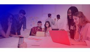 ICEMD se reinventa transformándose en el Instituto de Innovación de ESIC