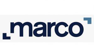 MARCO consigue siete nominaciones en los Lisbon PR Awards