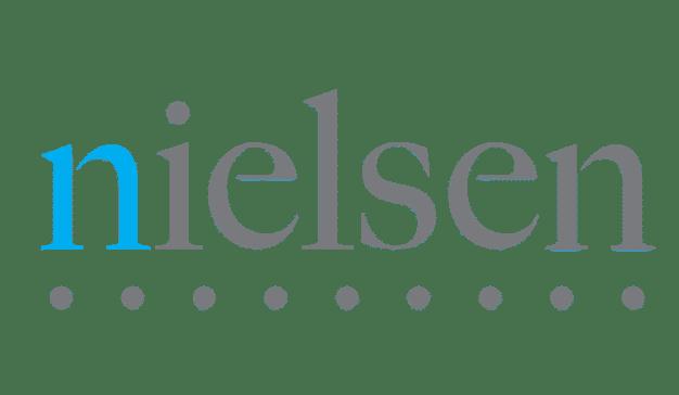 Nielsen Media e Inlab Digital se unen para impulsar la medición transparente de la publicidad online en España