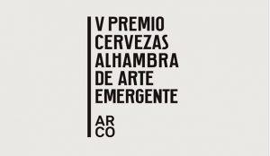 Arranca la quinta edición del Premio Cervezas Alhambra de Arte Emergente