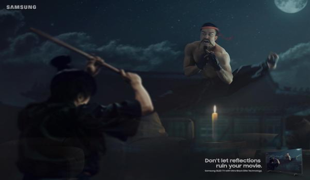 Samsung-No-Reflejos