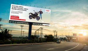 Yamaha lanza una campaña para comunicar la nueva estrategia comercial de la marca en nuestro país