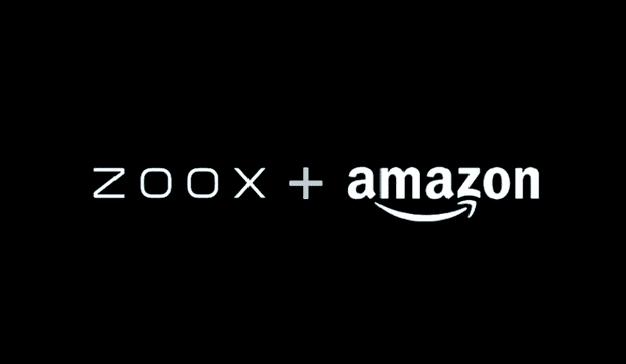 Amazon adquiere la compañía desarrolladora de vehículos autónomos Zoox