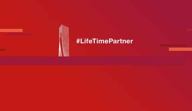 campaña lifetime partner generali