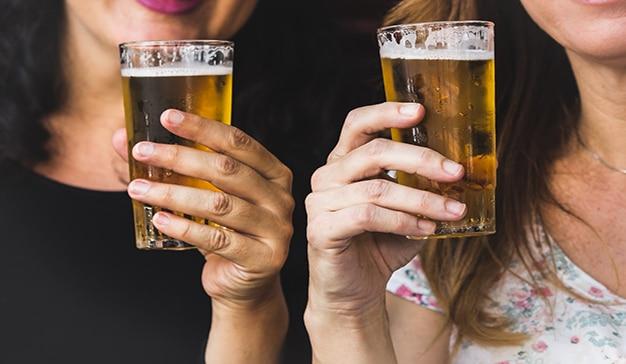 Un viaje por España a través de las mejores cervezas