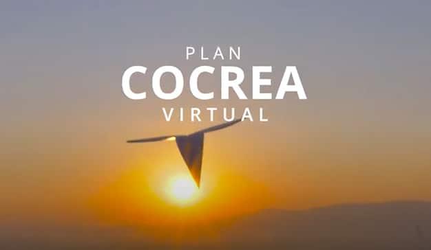 El plan de Co-Creación virtual para superar los nuevos retos del mercado