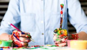 Radiografía del pensamiento creativo: ¿Cómo ha sido la creatividad durante el confinamiento?