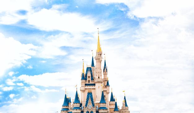 Nuevo golpe para Facebook: Disney ha