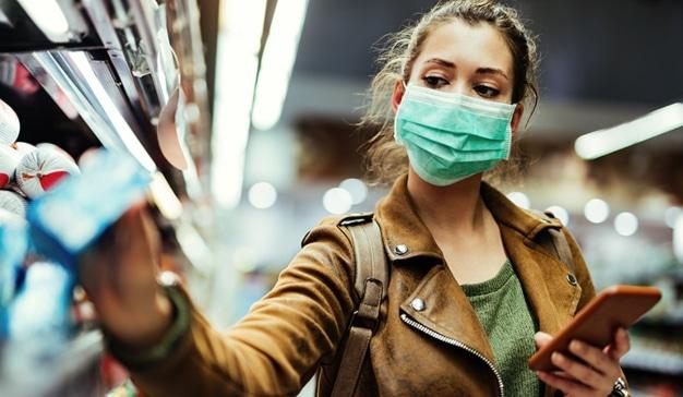 empresas coronavirus