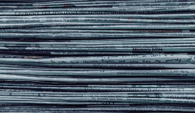 La FAPE rechaza el señalamiento de periodistas por parte de Iglesias y Echenique
