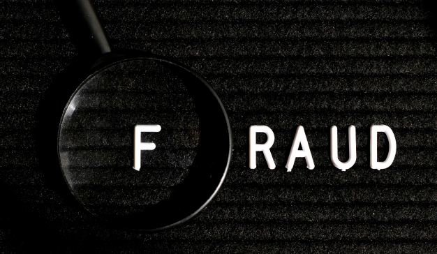 El fraude publicitario: ¿se ponen los gigantes tecnológicos una venda en los ojos ante esta amenaza?