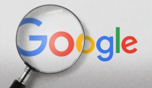 Los empleados de Google teletrabajarán hasta julio de 2021