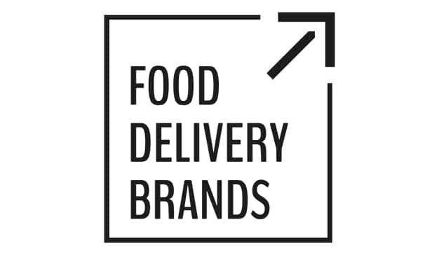 grupo telepizza food delivery brands