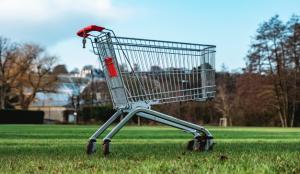 Los consumidores de todo el globo se comportan de manera muy similar a raíz de la pandemia