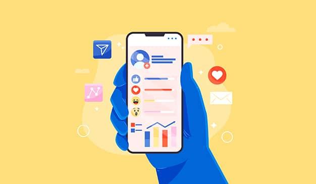 Las técnicas de inbound marketing más infalibles para redes sociales