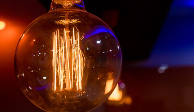 ¿Cómo será la innovación en el mundo poscovid?