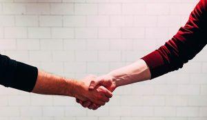 La crisis de la COVID-19 refuerza la relación entre las marcas y los consumidores