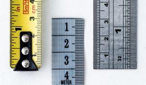 Se pone en marcha el nuevo concurso para la medición de audiencias digitales en España