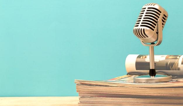 Medios de comunicación y marcas, una nueva forma de informar