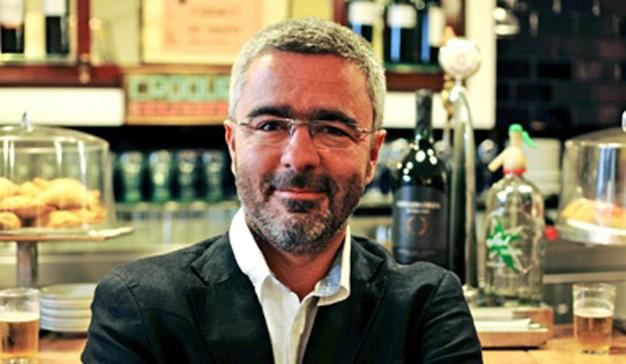 Miguel Simoes vuelve a ocupar el cargo de CEO de LOLA MullenLowe en España