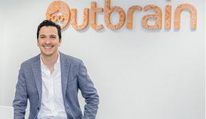 elEconomista confía de nuevo en la tecnología de Outbrain