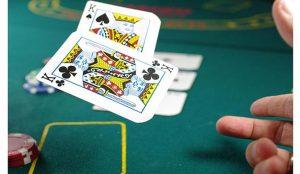 5 cosas que el póker puede enseñarte sobre marketing