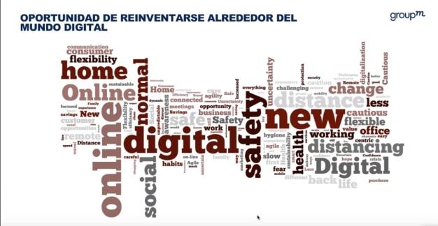 pantallazo digital 1