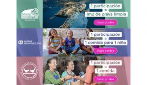 P&G refuerza su compromiso con el impacto social a través de la iniciativa #PróximaATodos
