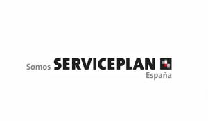 La agencia internacional Serviceplan España gana la cuenta de Turisme Comunitat Valenciana