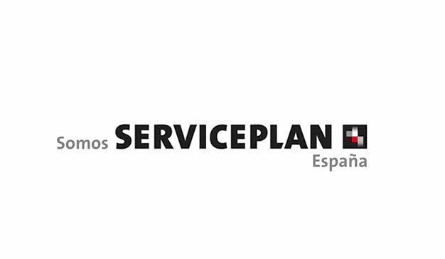 Serviceplan España