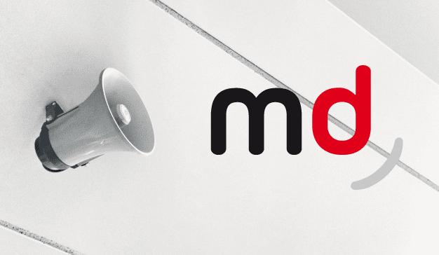 MarketingDirecto.com, el medio del sector más conocido por los anunciantes en España