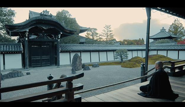 turismo de japón
