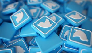 ¿Cómo dominar los anuncios de vídeo en Twitter? Con Twitter Flight School descubrirá todos los secretos