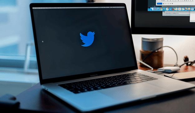 Twitter investiga el ataque de dimensiones colosales que sufrieron las cuentas verificadas