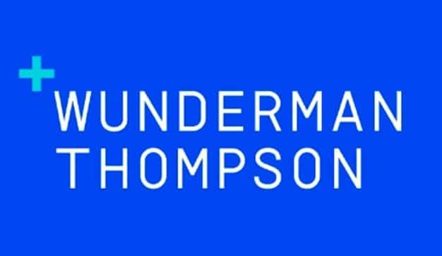 Javier Navarro, nuevo CEO de Wunderman Thompson España