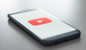 YouTube, nombrada como la plataforma de redes sociales más responsable