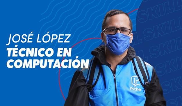 BBDO Ecuador Pepsi