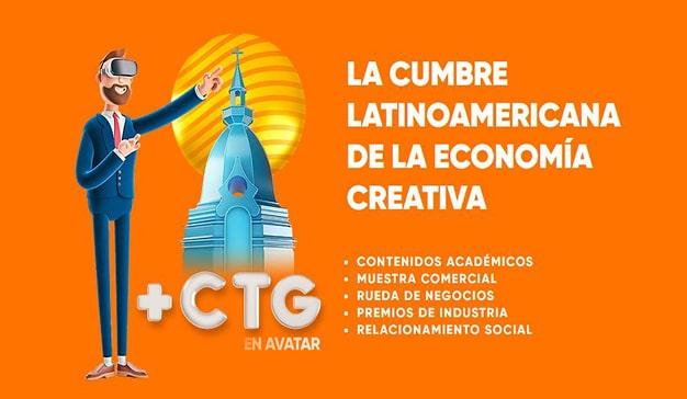 Cumbre Latinoamericana