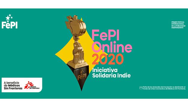 El FePI Online 2020 anuncia Presidentes del Jurado